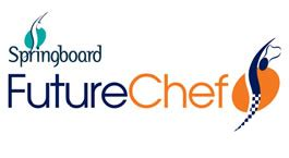 My future career essay chef